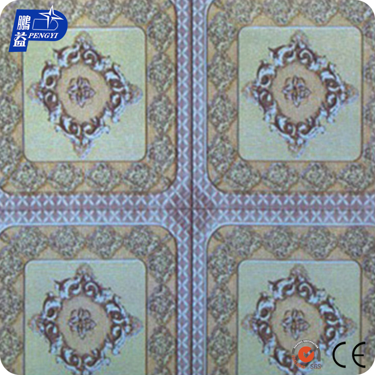 hotel linoleum flooring, hotel linoleum flooring suppliers and