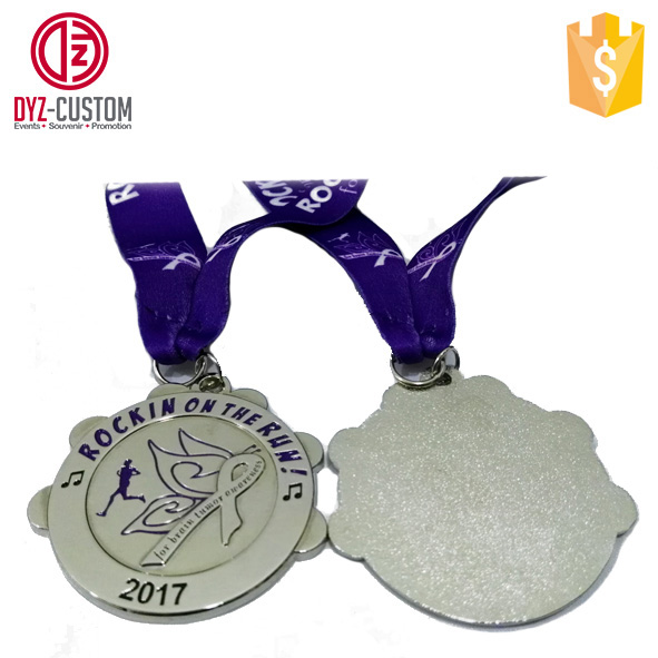 2017 FUN RUN 5K Medals (1).jpg