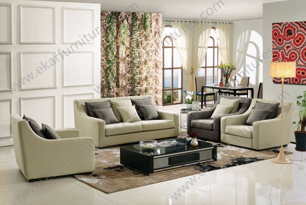 Asian best home online furniture retailers factory fabric for 80 inch couch