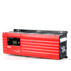 china suppliers power converter dc to ac converter 6000VA 48v CE ROHS low frequency inverter for solar Inverters & Converters