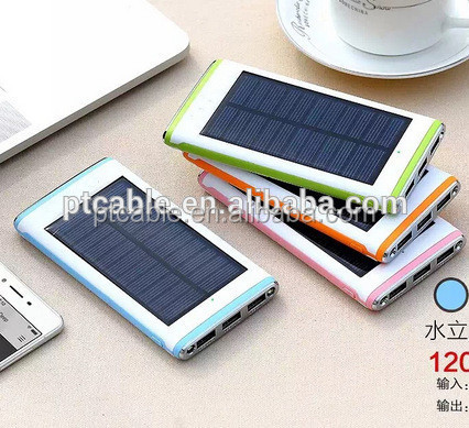 OEM/ODM power bank manufacturer in CHINA,portable power source
