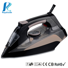 NEW product Steam Iron Electric Iron DM-2028
