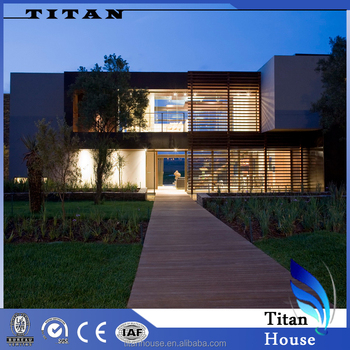 Awesome Light Steel And Glass Modular Home Designs Buy Modular Homes Home Designs Light Steel And Glass Home Product On Alibaba Com Download Free Architecture Designs Ferenbritishbridgeorg