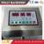 Factory price automatic meat marinating machine/vacuum meat tumbler/meat tumbling machine