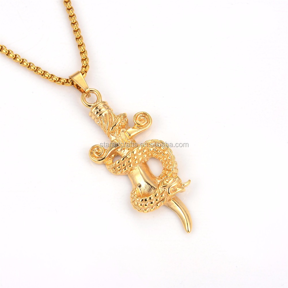 watch youtube designs size chain gold small pendant sets weight with