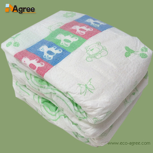 Adult Sized Baby Diapers Baby Print Adult Diaper Baby Changing Pad Cover