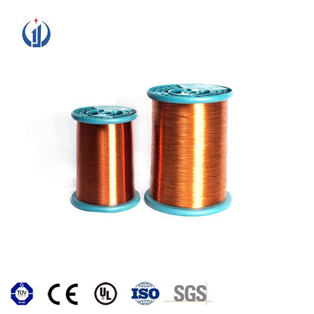 Magnet Wire Price, Magnet Wire Price Suppliers and Manufacturers ...