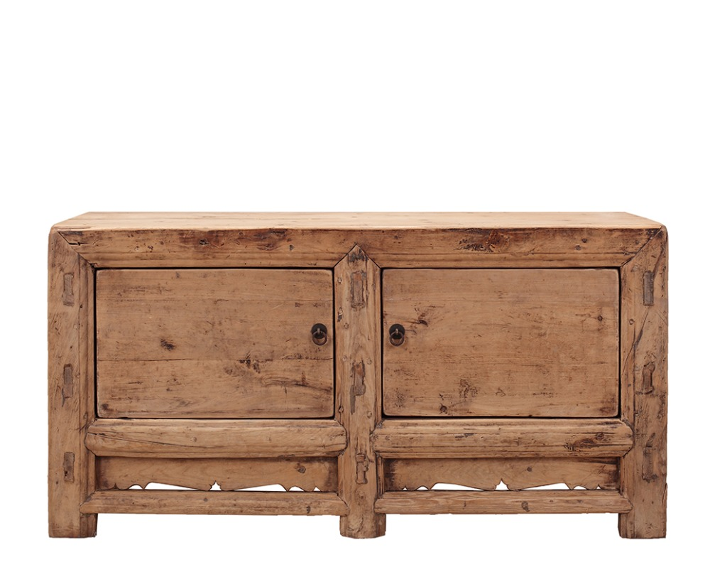 Bleached Pine Furniture Wholesale, Pine Furniture Suppliers   Alibaba