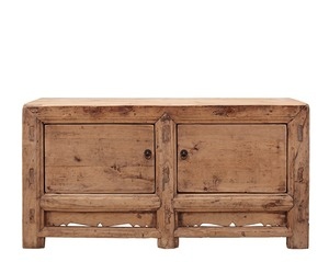 Genial Bleached Wood Furniture, Bleached Wood Furniture Suppliers And  Manufacturers At Alibaba.com