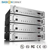 650 1000 10000 amplifier power for ktv stage equipment
