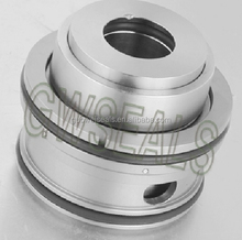 FLYGT PUMP MECHANICAL SEAL