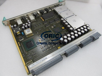 Optical Electrical Board Equipment Roj 208 467/2