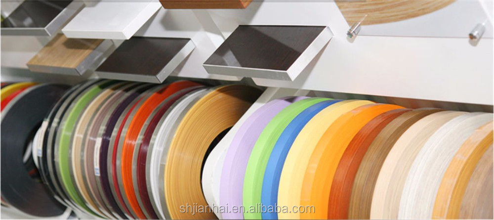 Decorative Plastic Edge Trim For Board And Furniture Buy Edge Trim For Sheet Metal Protective