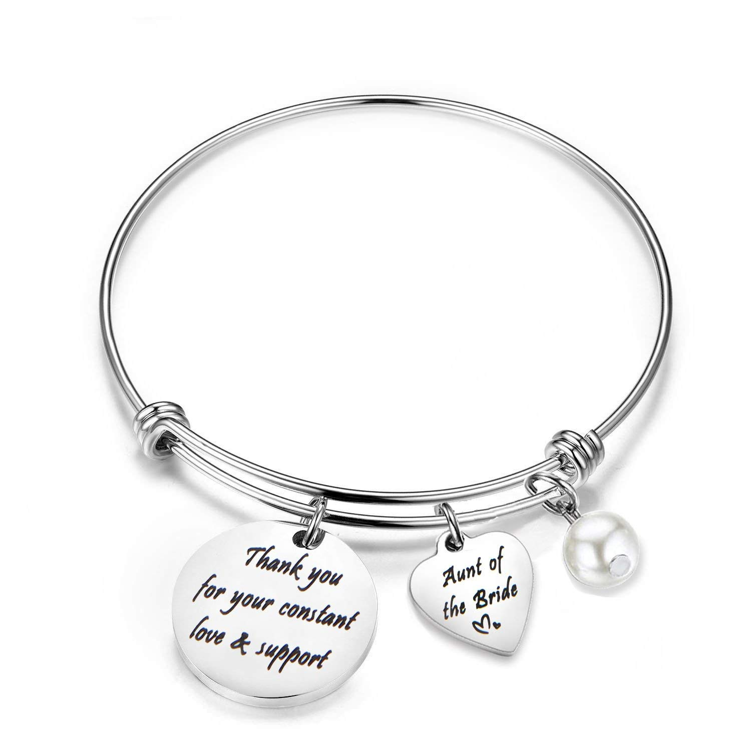 Cheap Aunt Jewelry Find Aunt Jewelry Deals On Line At Alibaba