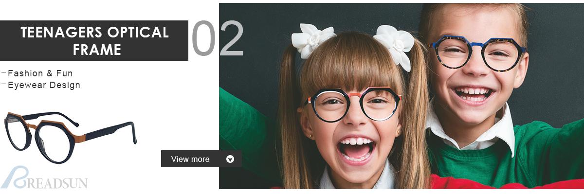 4d7eebe987b Italy design cheap reading glasses