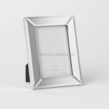 Traditional Style Online Small Mirror Photo Frames For Discount Sale ...