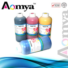 Top Quality original Galaxy DX5 eco ink for eco solvent plotter machine