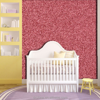 new designs color wholesale 12x12 inch glitter cardstock paper