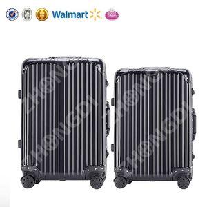 95f4a19096 Polo Luggage-Polo Luggage Manufacturers