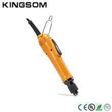 Automatic Electric Screwdriver, New Tech Electrical Power Tool