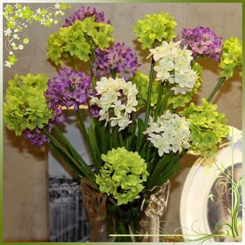 Guangzhou qihao wholesale faux artificial wedding flowers silk guangzhou qihao wholesale faux artificial wedding flowers silk plastic decorative garden flowers mightylinksfo