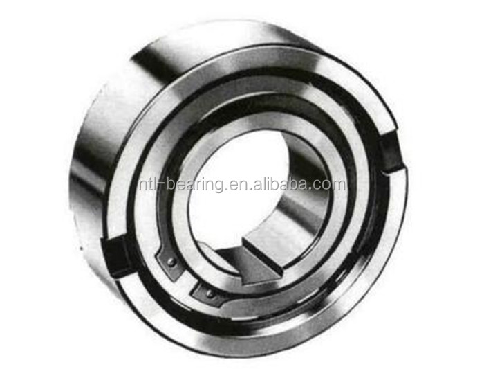 bearing price list of one way clutch bearing ASNU17/NFS17, 17*47*19mm