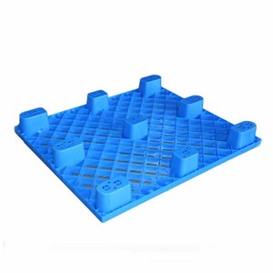 low price HDPE plastic pallet