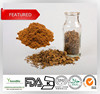 Free Sample Yohimbe Bark Extract Powder 98%