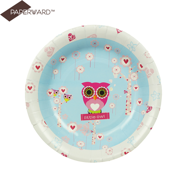 Party Favor Disposable Cheap Paper Plates And Cup For Picnic Bbq  sc 1 st  Alibaba & Paper Cups Plates Wholesale Cup Plate Suppliers - Alibaba