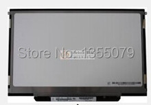 N133I6 L11 LED display panel 15 4 inch for laptop screen 100 original A