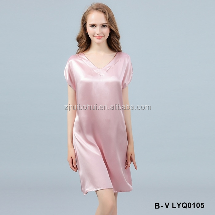 China short dressing gown wholesale 🇨🇳 - Alibaba