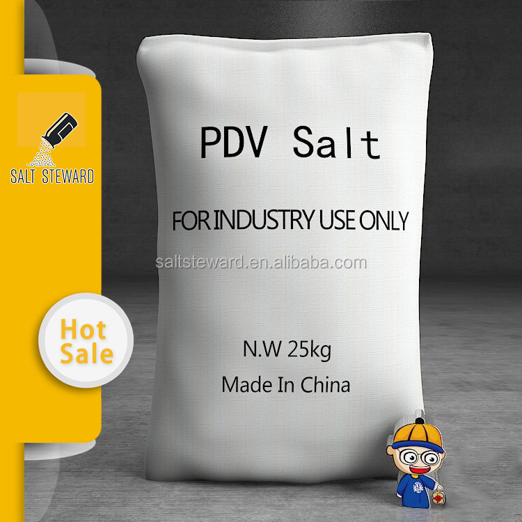 mineral salt manufacturer in china with good price to Sri LanKa and Malaysia