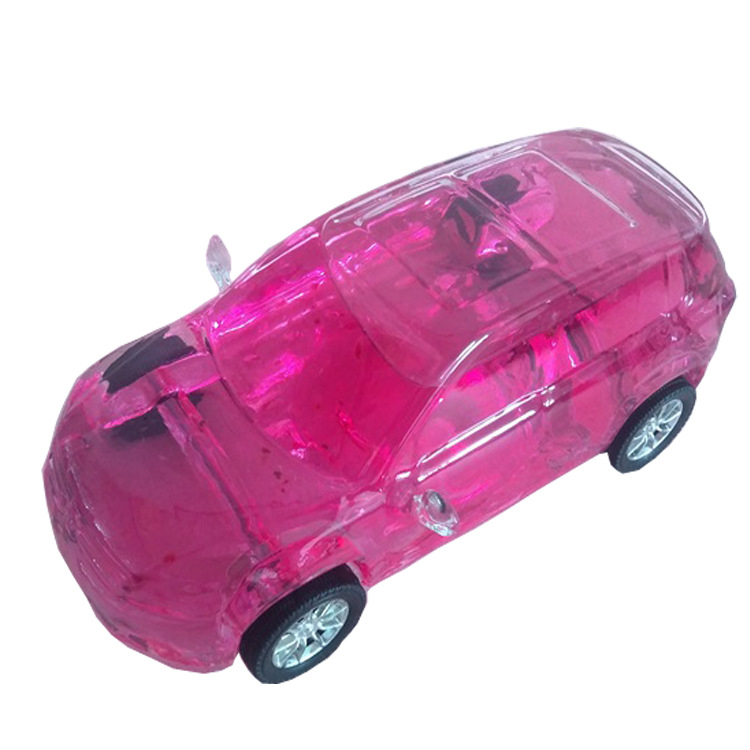 car-shaped-glass-bottle.jpg