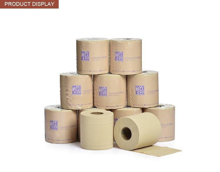 paper manufacturers usa