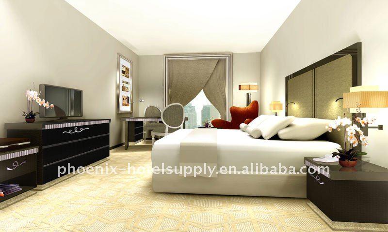 meuble 5 etoile oppein moderne htel toiles chambre coucher