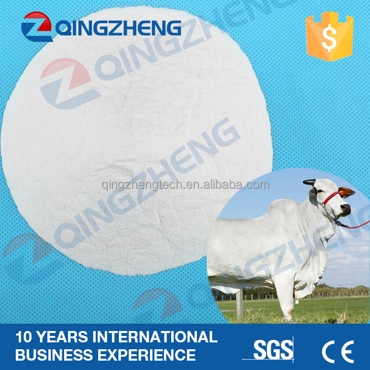 Hot Sale Monocalcium Phosphate MCP 22% Feed Grade for Animals