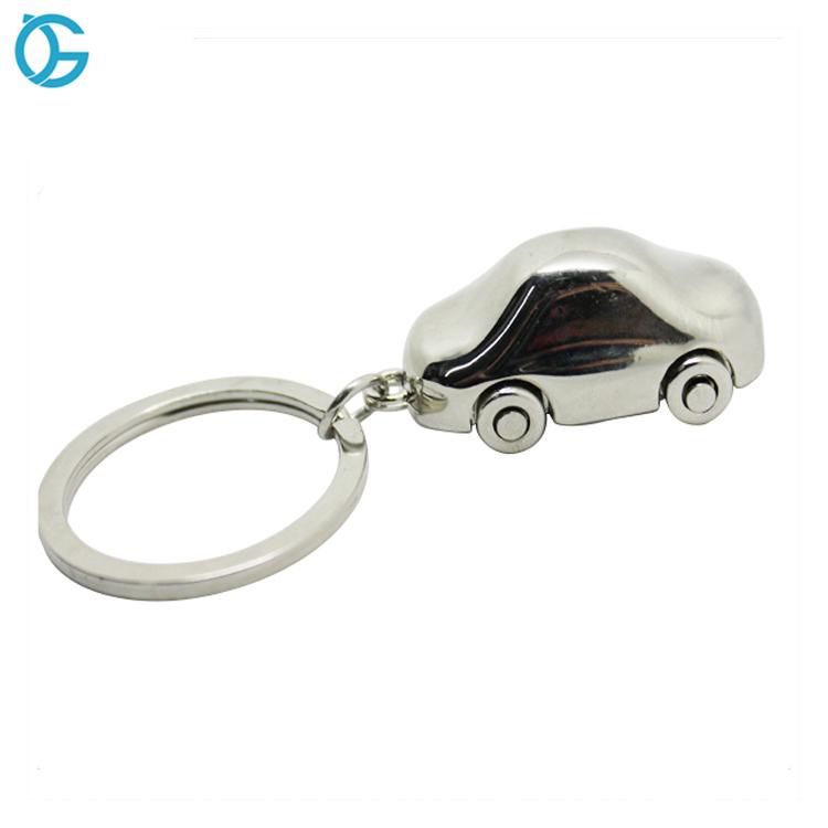 China car promotion gifts wholesale 🇨🇳 - Alibaba