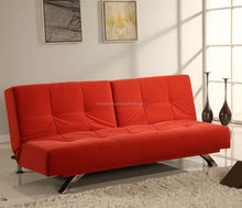 Modern Sofa Without Arm, Modern Sofa Without Arm Suppliers And  Manufacturers At Alibaba.com