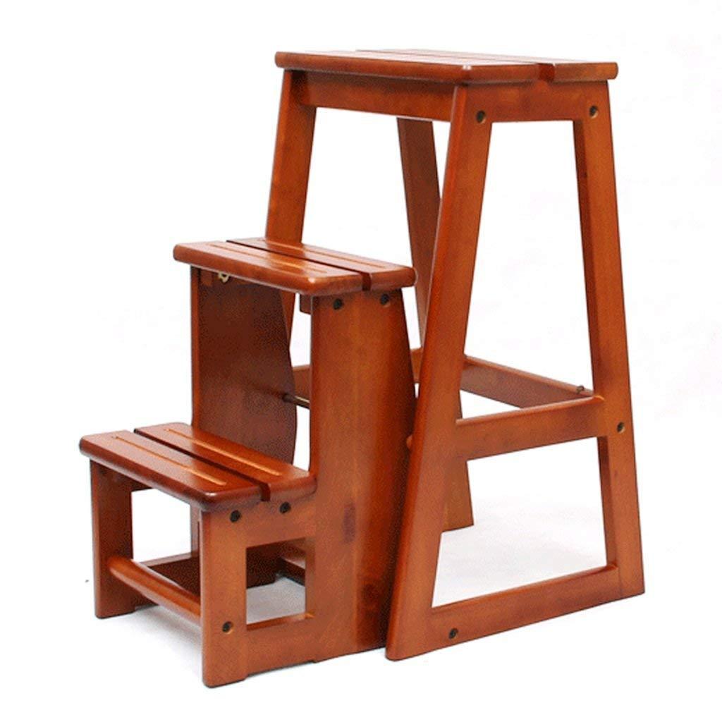 Tremendous Cheap 2 Step Wooden Stool Find 2 Step Wooden Stool Deals On Lamtechconsult Wood Chair Design Ideas Lamtechconsultcom