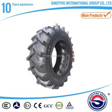 Quality Agriculture Tire / Farm machine tire / farm tractor tires for sale