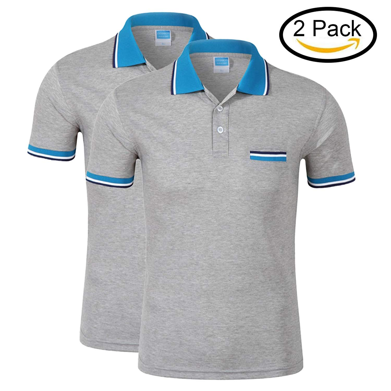 Cheap Plus Size Polo Shirts Ladies Find Plus Size Polo Shirts