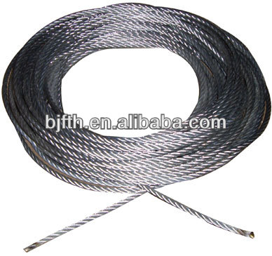 Wonderful Scoffolding 9 Tie Wire Photos - Electrical Circuit ...