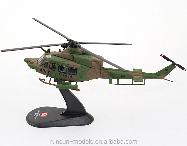 scale helicopter models with 1 72 Scale Canada 2008 Bell 60064243241 on 46 Chinook Hc2 Trumpeter likewise ACH 47A Chinook Interior ITALERI in addition 172 Btr 80a 30mm Gun Turret Conversion Set in addition 4831 Avions Mudry Cap 10 B Model With Detailed Interior besides 1 72 Scale Canada 2008 Bell 60064243241.