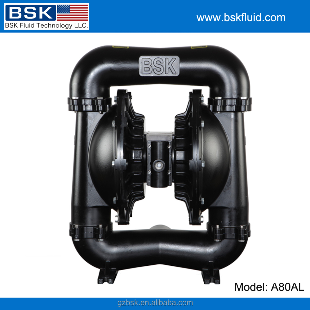 Hcl pump hcl pump suppliers and manufacturers at alibaba ccuart Gallery