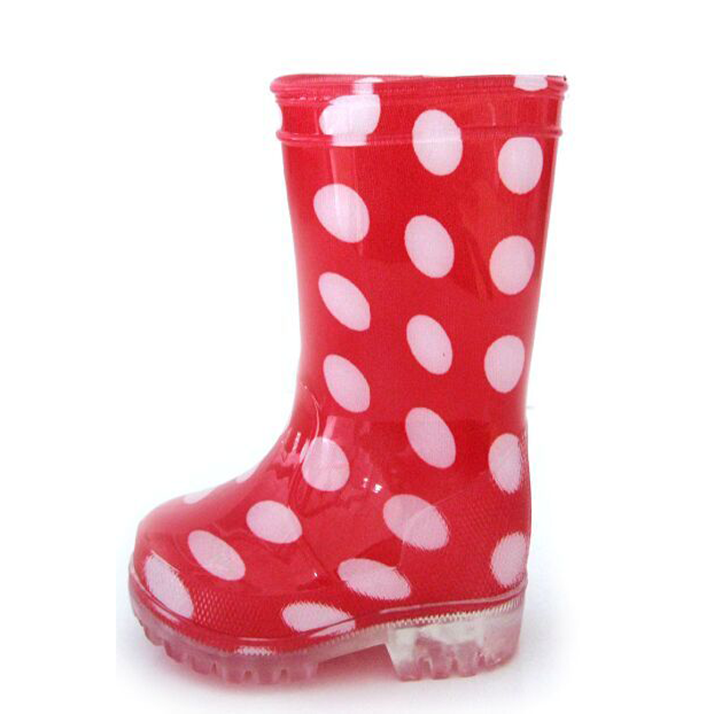7a89411853e China Pvc Safety Gumboots, China Pvc Safety Gumboots Manufacturers ...