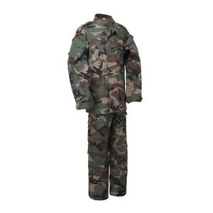 wholesale camo workwear military men construction uniform