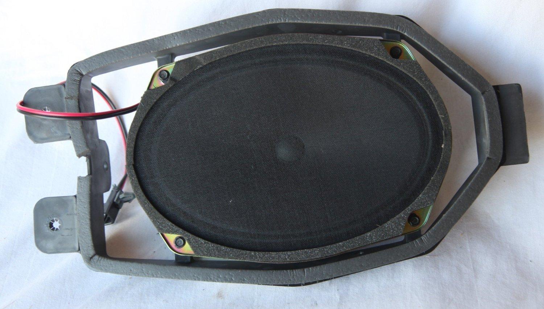 Cheap Speaker Wiring Ohms, find Speaker Wiring Ohms deals on line at ...