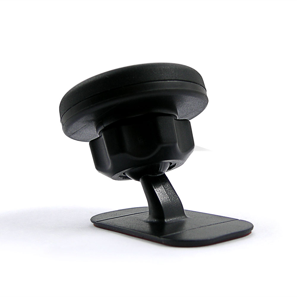 Universal 360 Degrees Car Mount Magnetic car phone mount for iPhone 7 Plus 7 6S Plus 6S