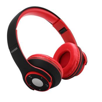 hot oy5 mw600 for ps3 hbs 500 manual wireless headphones headset rh alibaba com
