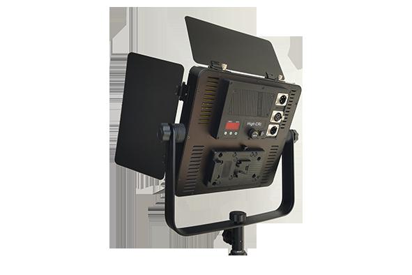 600 led paneel fotografie studio video film schieten licht buy product on - Studio verwijderbare partitie ...